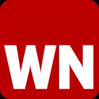 www.wn.de
